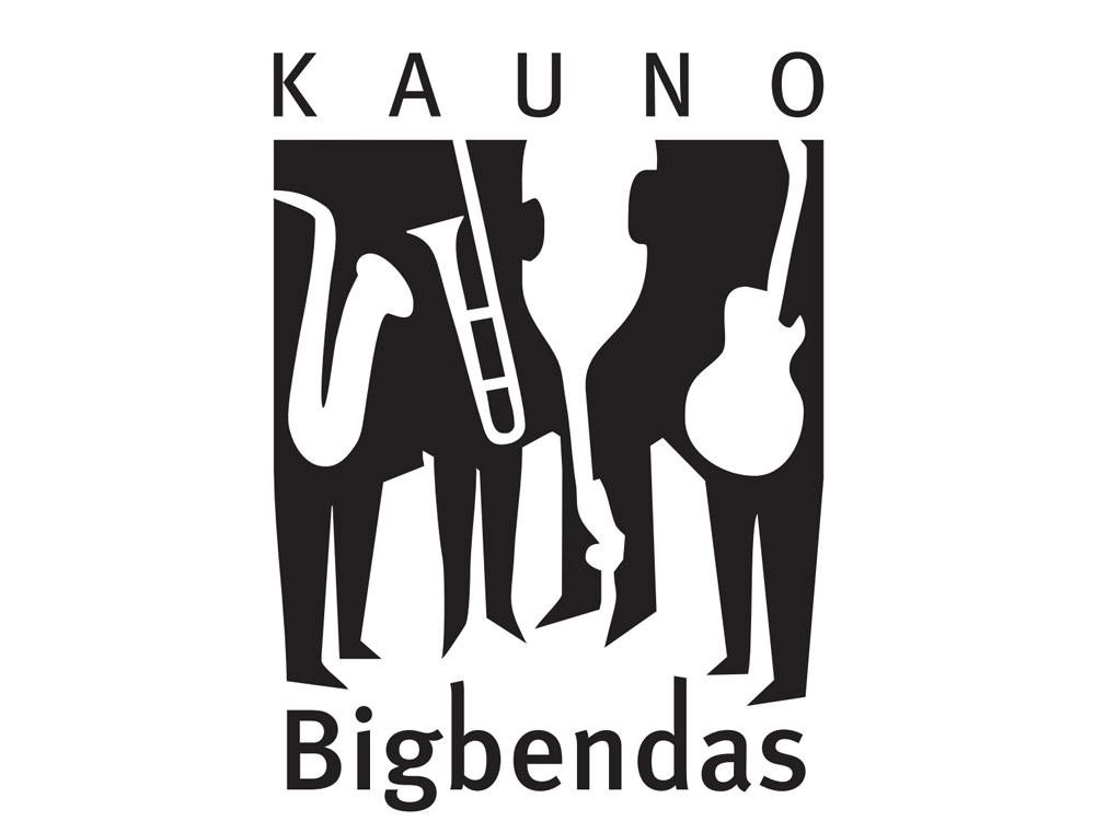 KaunoBigbendas