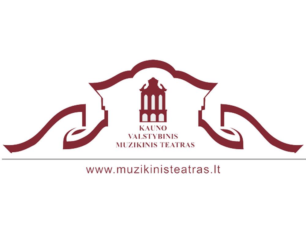 MuzikinisTeatras