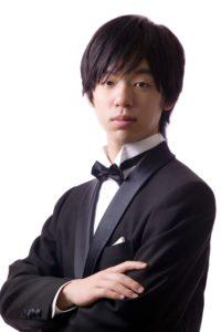 DaikiKato(Photo)