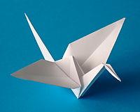 200px-origami-crane