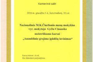 ma130045_2016-11-29_09-42-48-page-001