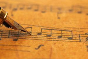 muzika-u-marketingu