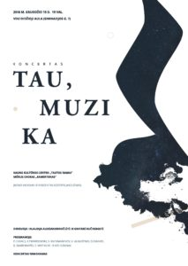 tau-muzika-_-plakatas-a3-_-spaudai-page-001