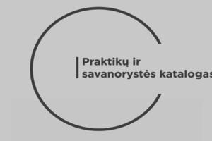 Picture1-katalogas-7