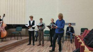 2017 04 06 Bach seminaras VDU MA (6)