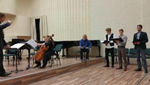 2017 04 06 Bach seminaras VDU MA (8)