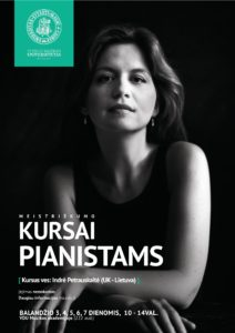 a3_pianistu kursai_print-page-001